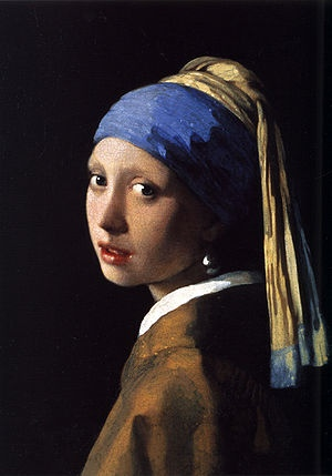 the-girl-with-the-pearl-earring