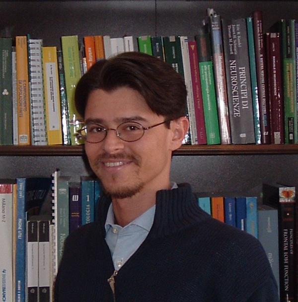 Elenco psicologi psicoterapeuti e psichiatri italiani for Magri arreda pescara